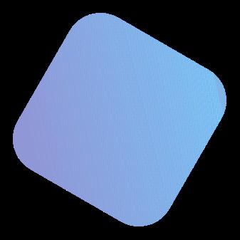 platform-right-bg