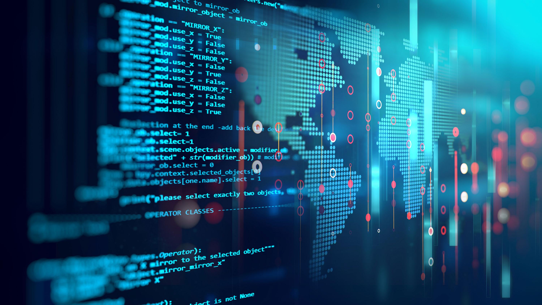 Applications that stunt digital transformation