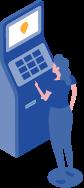 shipping-icon