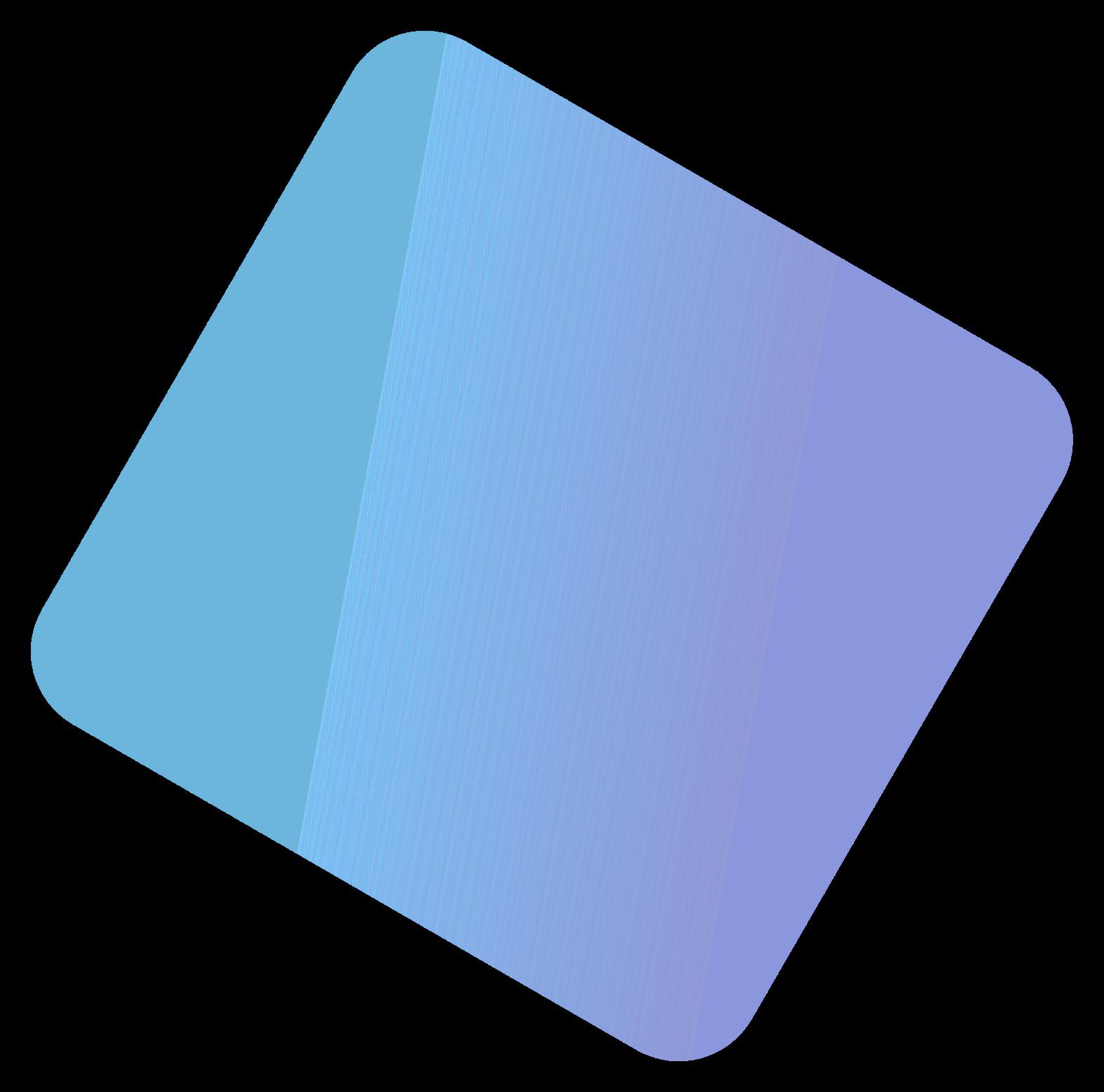 want-bg-desktop