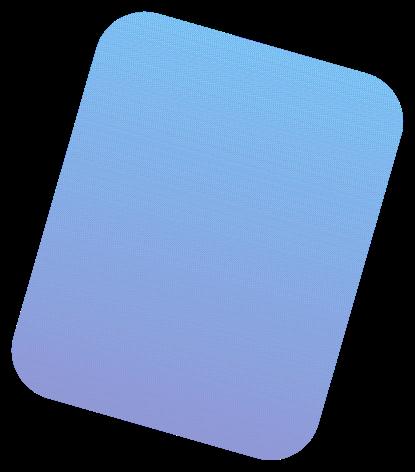 platform-bg