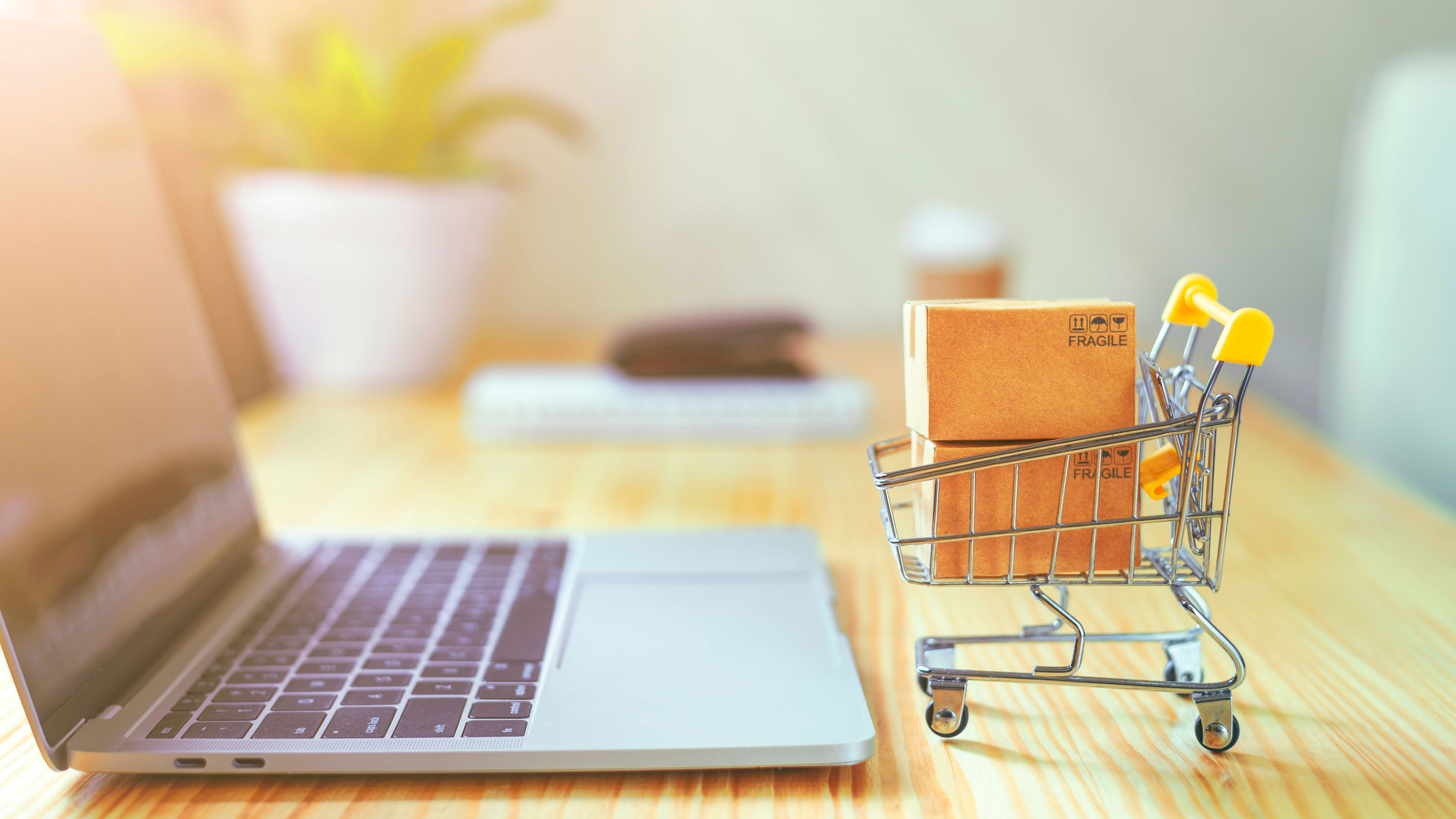 How Online Shopping is Changing the Way Posts Do Business