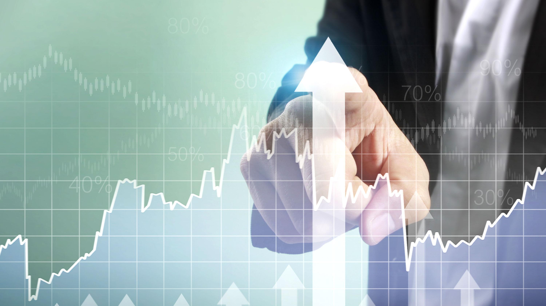 Generate revenue while protecting profitability