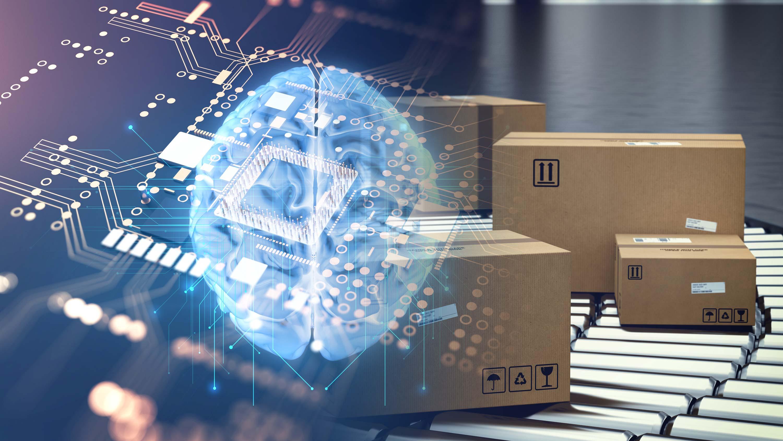 Can AI replicate success
