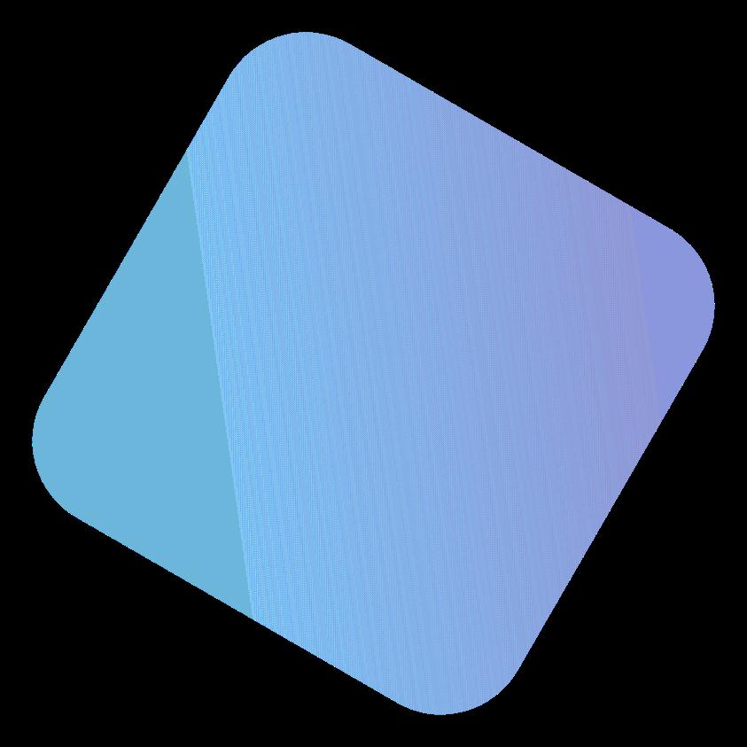 mailbox-mobile-bg