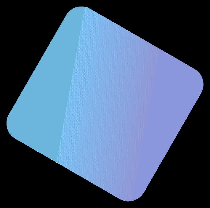 platform-left-bgm