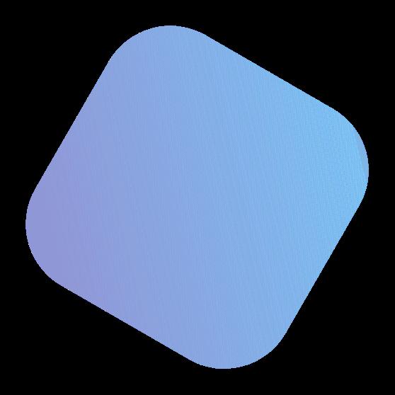 platform-left-bg