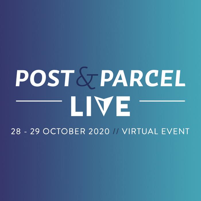 Escher at P&P Live 2020