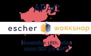 Innovation Workshop APAC