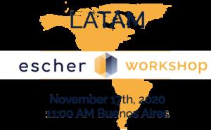 Innovation workshop LATAM