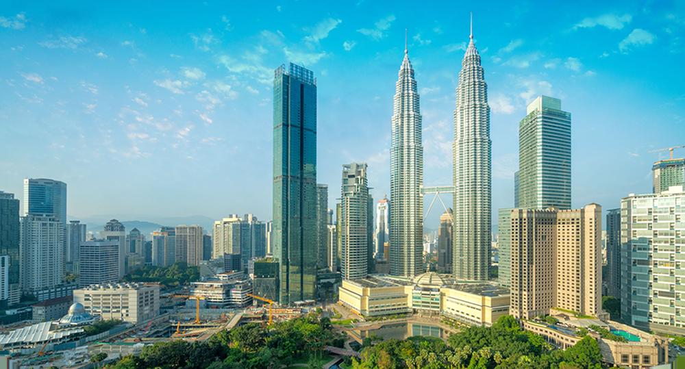 Escher Malaysia